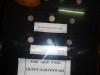 xondhan-opgattanicoinsmuseum02