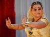 sattriya-dance-assam-copy