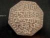 xondhan-ahom_coins-21-162x162