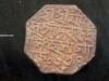 xondhan-ahom_coins-6-162x162