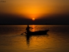 xondhan-nibedan-9-the-last-light