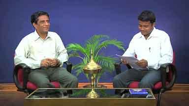 Xondhan | Prof Amajyoti Choudhury | অধ্যাপক অমৰজ্যোতি চৌধুৰী