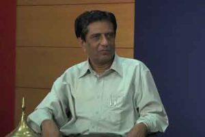 prof-amarjyoti-choudhury