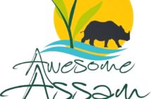 logo-awesome-assam