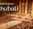 xondhan-bahubali-movie