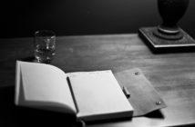 xondhan-writer-