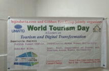 xondhan-world-tourism-day-2018-celebration